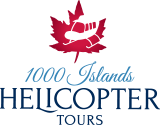 island-helicopter-tour-logo