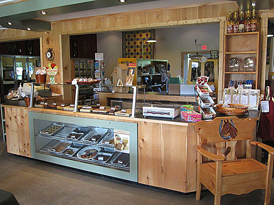 Grills Orchards Featured Image