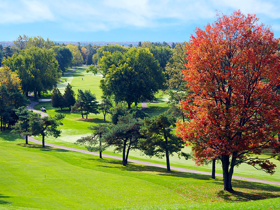 Brockville Country Club Featured Image