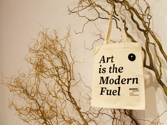 Modern Fuel Gallery Featured Image