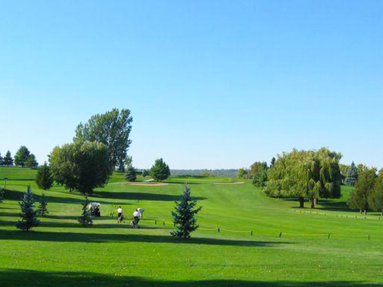 Rideau Lakes Golf & Country Club Featured Image