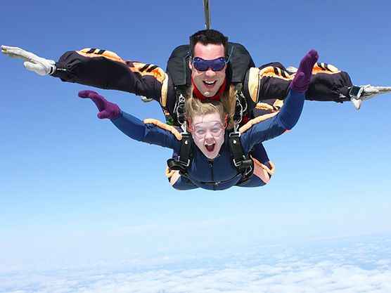 Skydive Gananoque Featured Image
