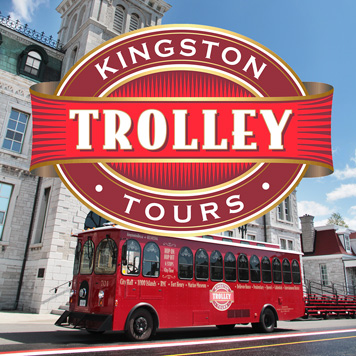 Logo-Square-Trolley