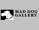 Mad-Dog-Gallery-Logo