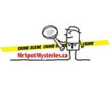 MrSpot_logo_revised