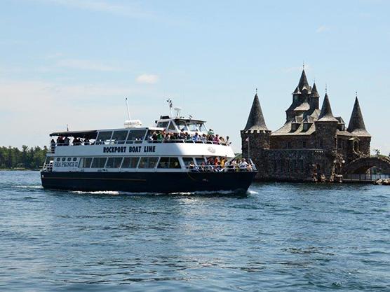 Rockport Cruises Featured Image