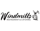Windmills-restcater-vector