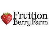 berry_four_web