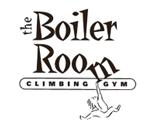 boilerroom_logo