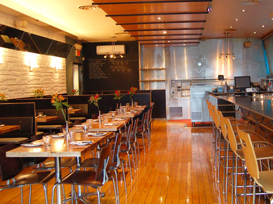 Atomica Pizza & Wine Bar Featured Image
