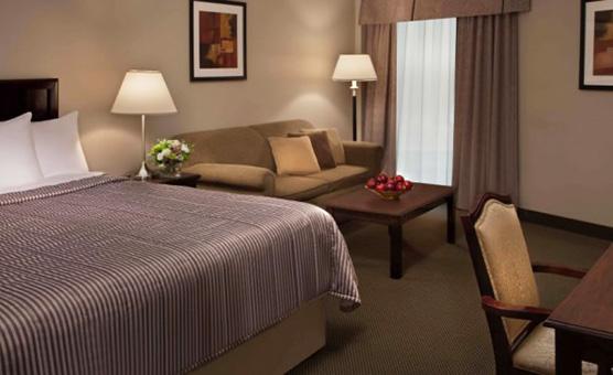 medium_Kingston_Bedroom_2011