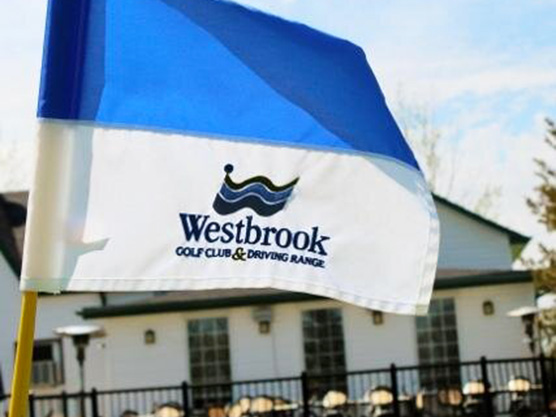 Westbrook Golf Club & Driving Range Featured Image