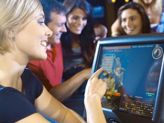 Treasure Chest Bingo Featured Image
