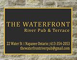 waterfrontlogo