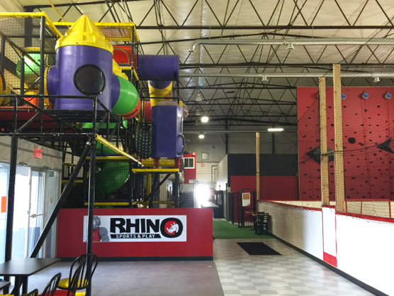 Rhino Sports and Play Featured Image