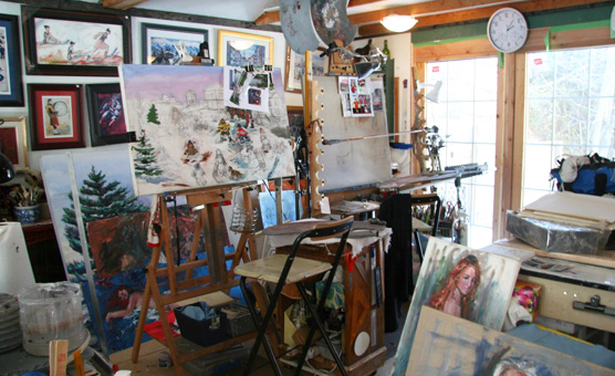 New-Studio-2015-31v2