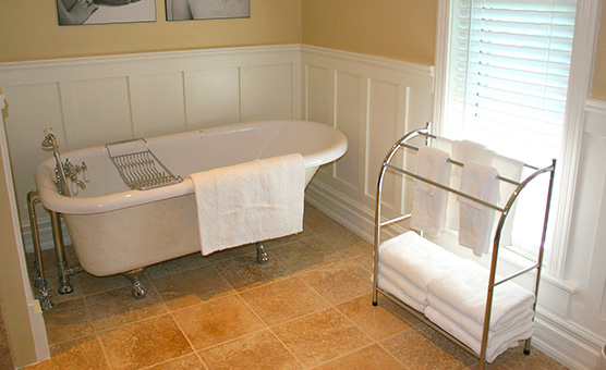Tub+and+towels