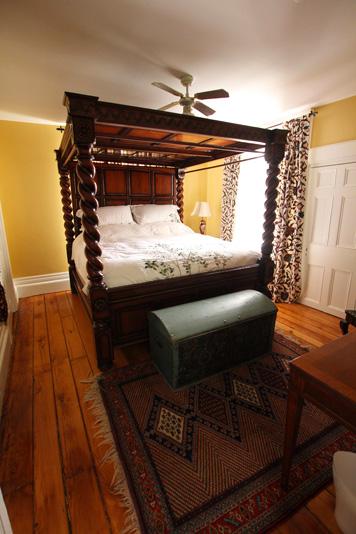chelseysinnbedroom