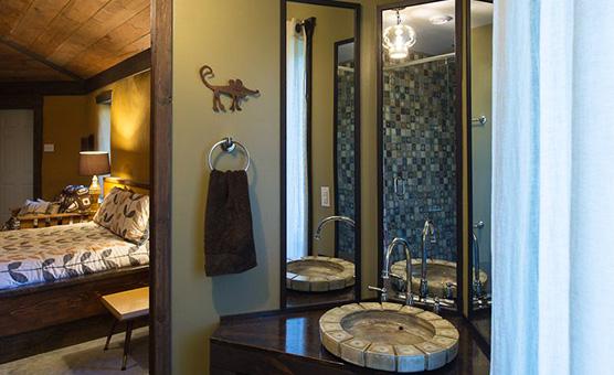 B_B_bathroom_sink-135-800-600-80-rd-36-18-8