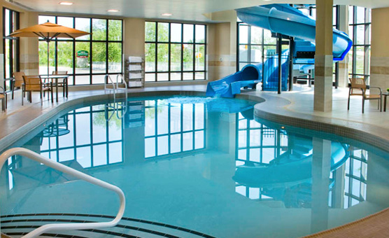 Kingston-Pool-980x450