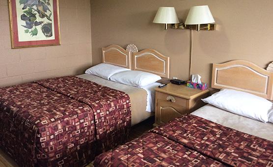 Room2_Beds