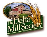 delta mill society
