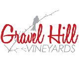gravel-hill-logo