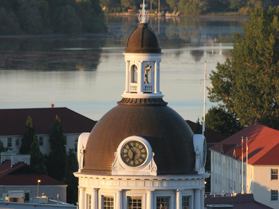 Personally Guided Tours of Historic Kingston Featured Image