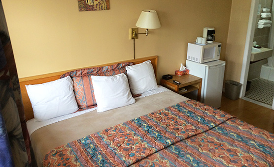 new_room1