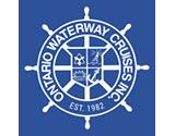 Ontario Waterway Cruises Inc. logo