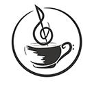 musiikki logo