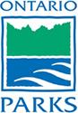 ontario park logo