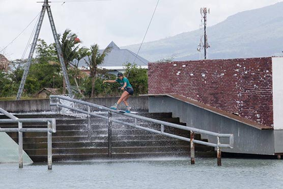 Trenchtown Wake Park Featured Image