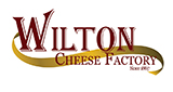 wilton cheese logo