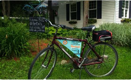 bike-rentals2