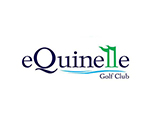 eQuinelle Golf Club logo