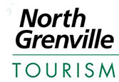 north-grenville-logo