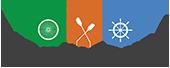 rideau-tours-logo