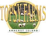 topsy farm
