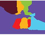 ArtsTrail-V2-logo