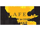 clafeld logo