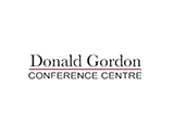 donald gordon logo