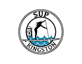 sup kingston logo