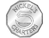 nickel charter logo