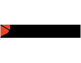 patsdive-logo-lrg
