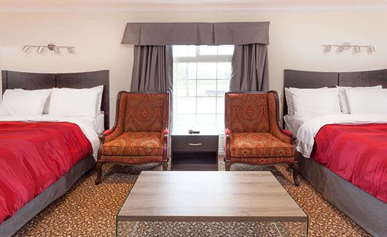 33258_guest_room_10