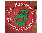 Kingston Brewing Company logo