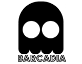 barcadia logo