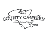 county canteen