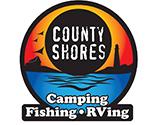 county shores logo